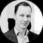 Lars Sönnerlid